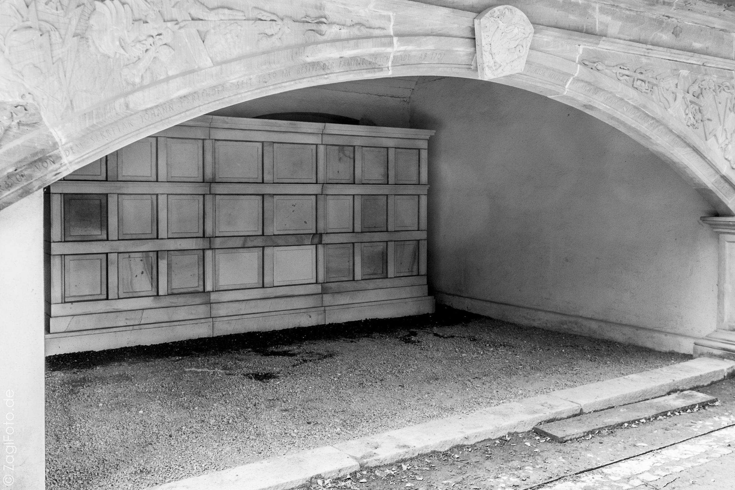 architekt zaglmaier in halle timeline. Black Bedroom Furniture Sets. Home Design Ideas
